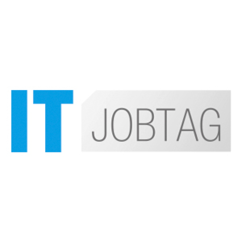 IT-Jobtag in Nürnberg am 09.05.2019