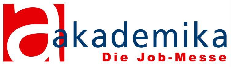 Akademika Augsburg - 19.-20.11.2019